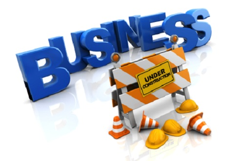 Business Interuption Isurance